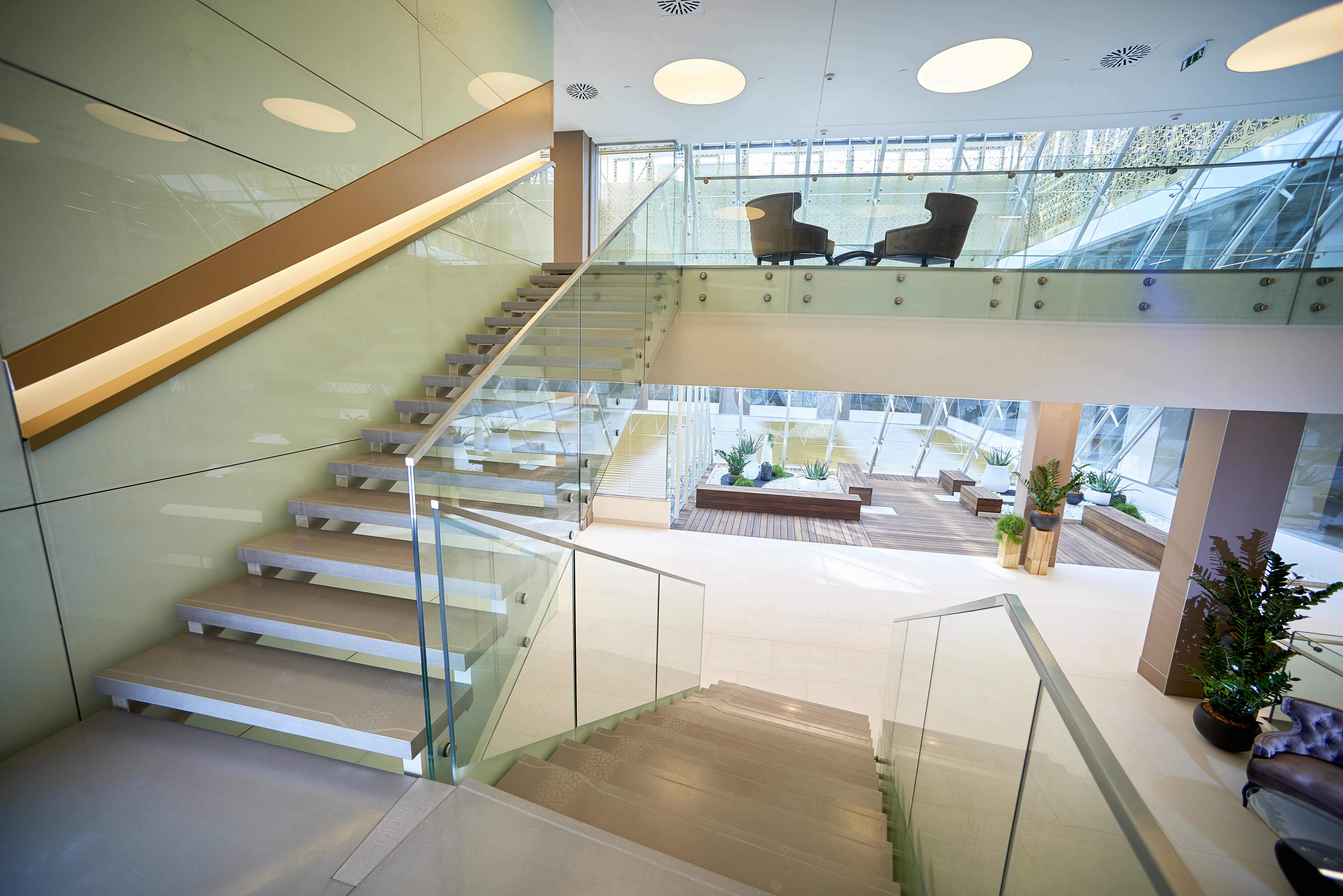 18._new_stairs_linking_the_office_floors_vaci1_budapest_hungary