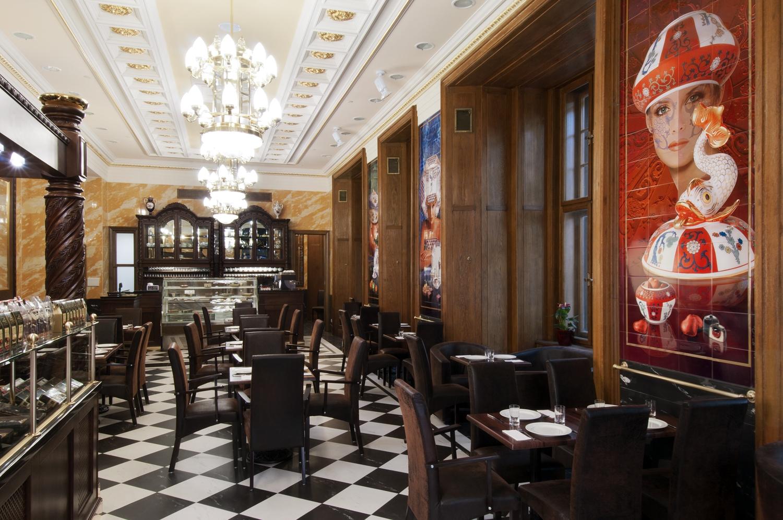 31._szamos_gourmet_palace