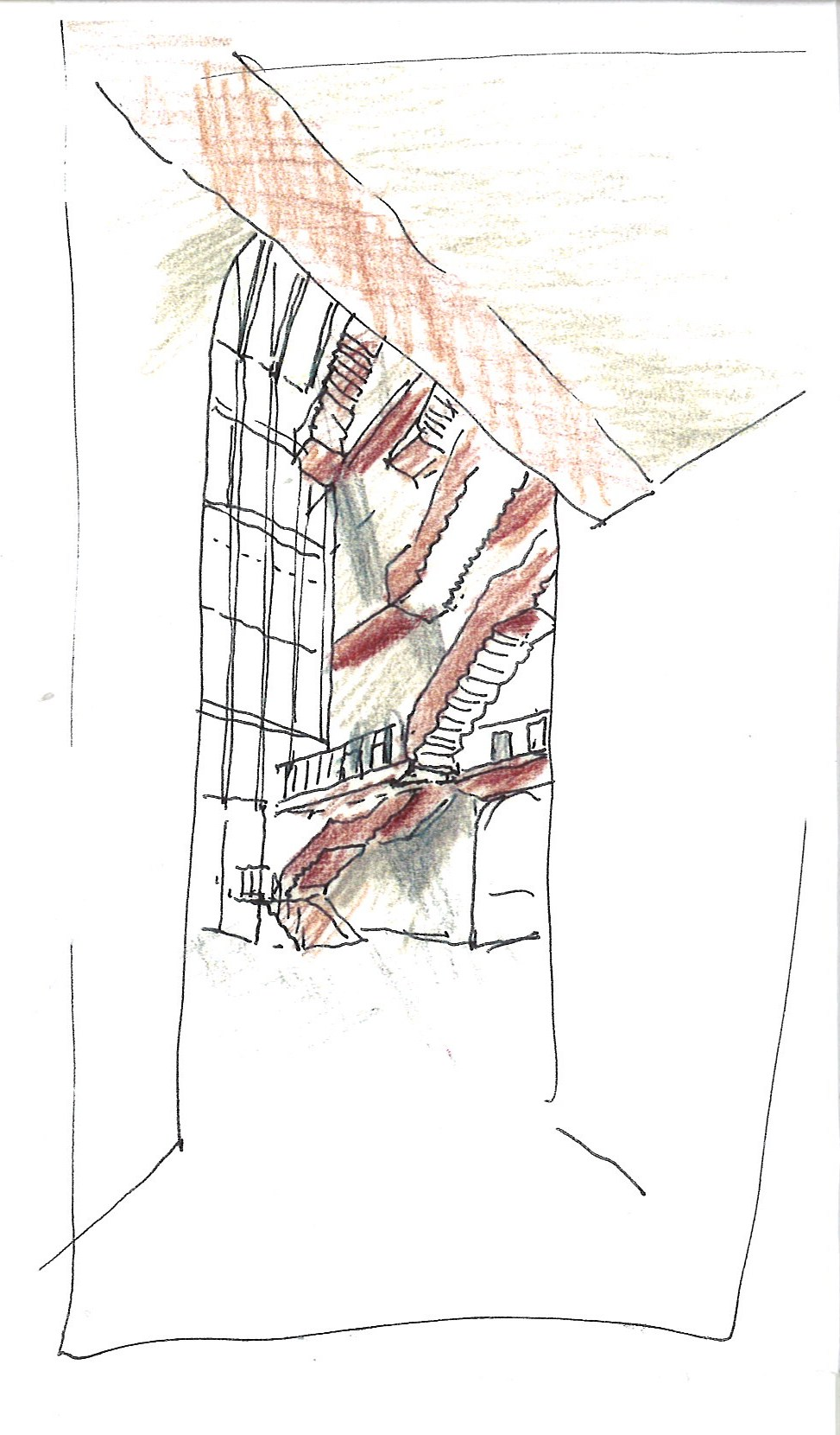 skicc_03_sod_sketch_perspective_1_v1