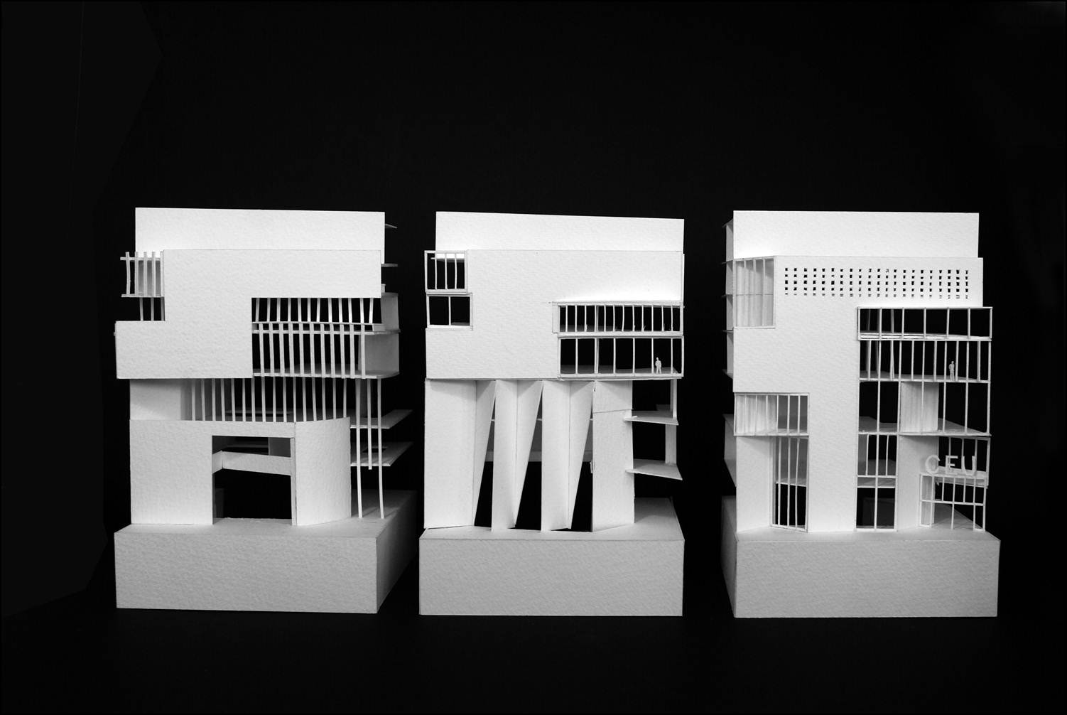 skicc_06_ceu_n15_facade_studies